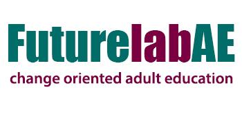 FutureLabAE logo